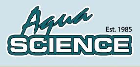 Aqua Science