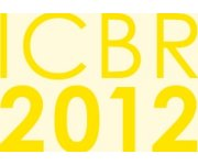 17th International Congress for Battery Recycling (ICBR 2012)