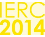13th International Electronics Recycling Congress IERC 2014