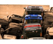 15th International Automobile Recycling Congress IARC 2015