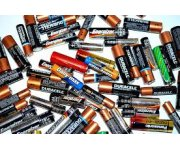 More circular economy: Battery recyclers facing new challenges