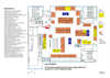 IERC 2014 Floor Plan - Brochure