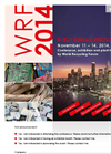 Program Electronics Recycling Asia-2014
