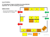 ICBR 2014 - Exhibition Floor Plan