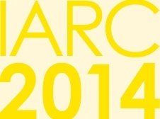 14th International Automobile Recycling Congress IARC 2014