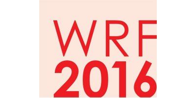 Electronics Recycling Asia WRF 2016
