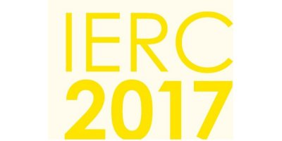 16th International Electronics Recycling Congress IERC 2017