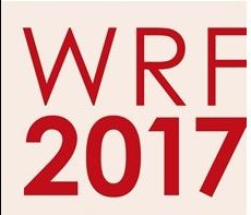 Electronics & Cars Recycling WRF 2017