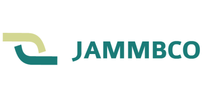 Jammbco Industrial Solutions Ltd
