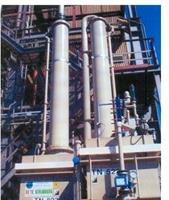 Bete Gas - Ethylene Oxide and Propylene Oxide Removal Scrubber