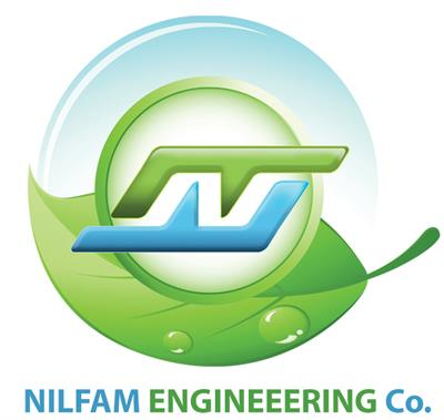 Nilfam Engineering Company