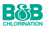 B & B Chlorination