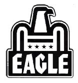Eagle Companies