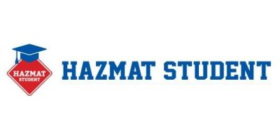 HazMat Student, LLC