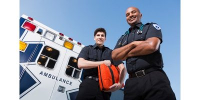 24 Hour EMT Refresher Course Online