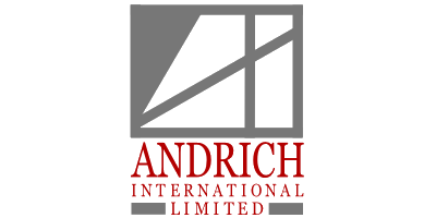 Andrich International Ltd
