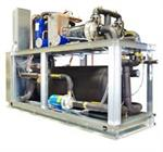 Custom OEM Process Chillers