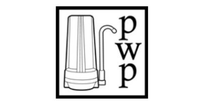 Pure Water Products, LLC (PWP)