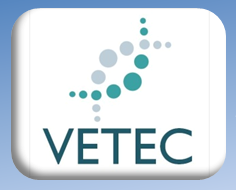Vetec Engineering & Construction Ltd.