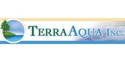 TerraAqua Gabion Systems