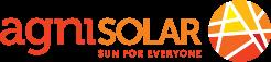AGNI SOLAR SYSTEMS PVT. LTD.