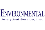 EPA TO-15 Volatile Organic Compounds