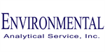 Environmental Analytical Service