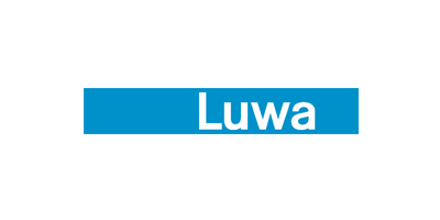 Luwa Air Engineering AG