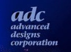 Advanced Designs Corporation
