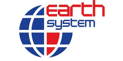 Earth System s.r.l.