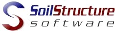 SoilStructure Software, Inc.
