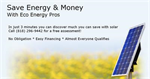 Eco Energy Pros