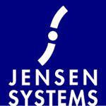 Jensen Systems GmbH