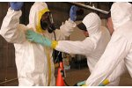 EPA Asbestos Accreditation Course