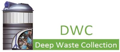 Deep Waste Collection