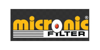 Micronic Filter