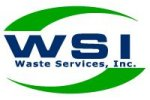 Waste Services, Inc.