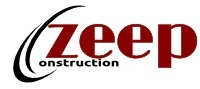Zeep Construction Co