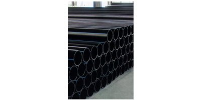HDPE Pipeing ( High Density Polyethylene Pipe ) Systems