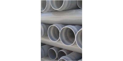 PVC Pipe (Polyvinyl Chloride Pipes)