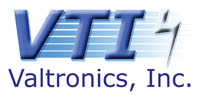 VTI-Valtronics, Inc.