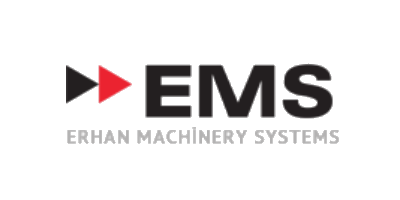 Erhan Machinery System Ltd (EMS)