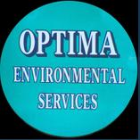 Optima Environmental Services Inc