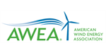 AWEA Offshore WINDPOWER 2018 Conference