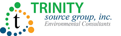 Trinity Source Group