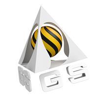 Golden Swan G.E S.L