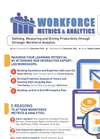 Workforce Metrics and Analytics 2014- Brochure