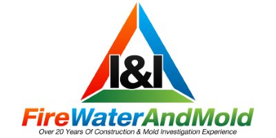 I&I Fire, Water and Mold