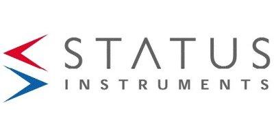 Status Instruments Ltd.