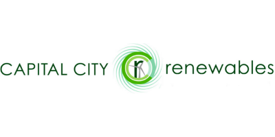 Capital City Renewables, Inc.